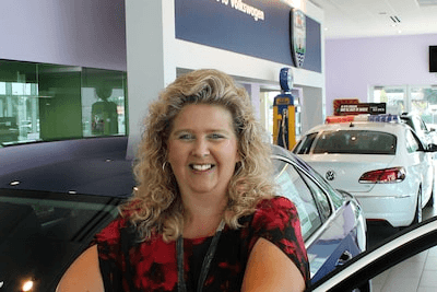 Bob Boast Volkswagen >> Staff | Bob Boast Volkswagen in Bradenton, FL | Meet Our Team